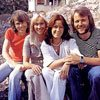 ABBA & C.C.Catch